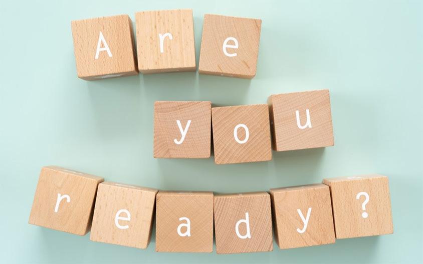 ふわっち収入の確定申告の準備