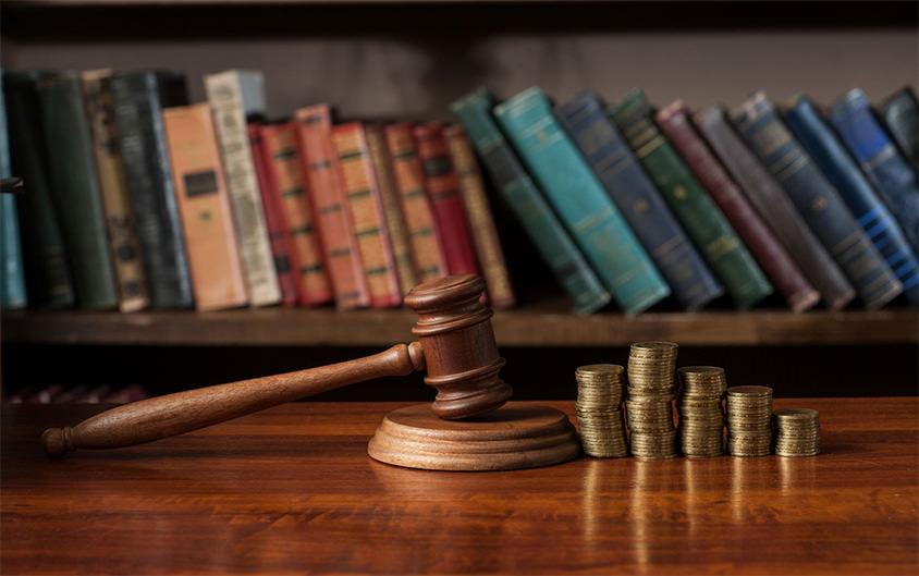 配信者の確定申告の経費の裁決
