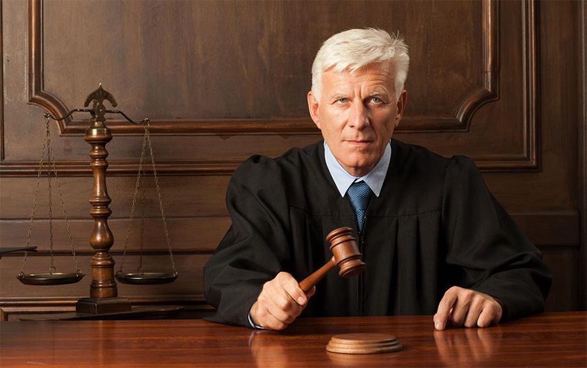 配信者への国税不服審判所の裁決
